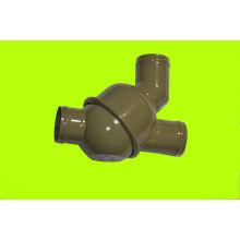 hot sale weichai engine parts 612600061730 Thermostat