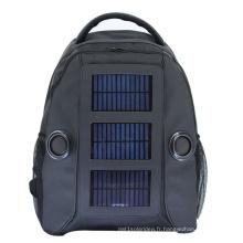 Sac à dos solaire de haute qualité