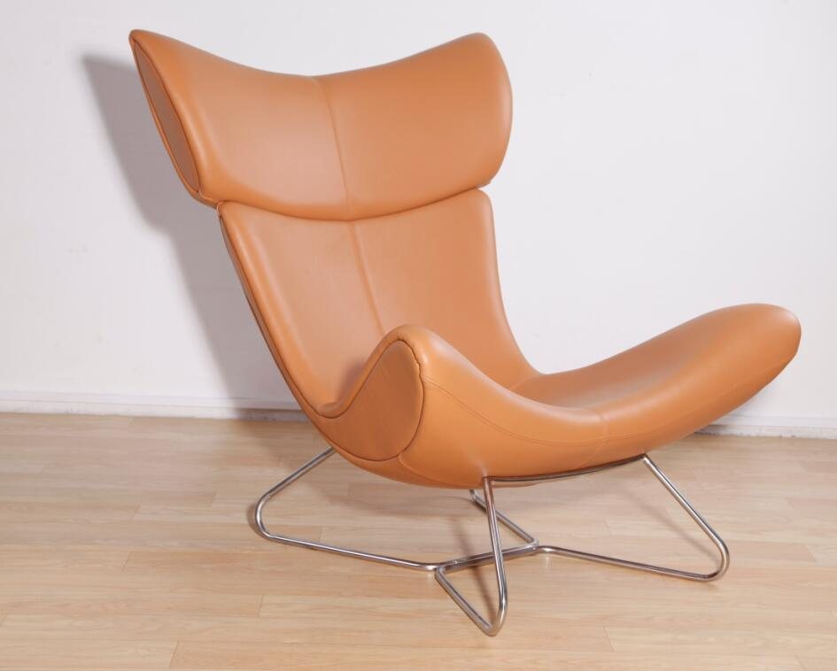 Imola Lounge Chairs
