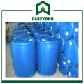 pharmazeutische Qualität 50% Glutaraldehyd, Cas: 111-30-8