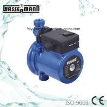 Automatische Home Dusche kleine Druck Booster Wasserpumpe