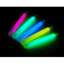 Glow Stick Halloween Glow Stick Party Decoration Glow Stick (DBD15150)