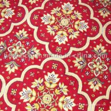 2015 New Design Oriental Beauty Printing Carpet Rugs