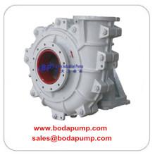 Low Maintenance Slurry Pumps for Mining