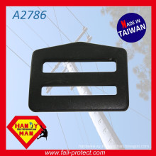 Aluminum Alloy Adjuster Buckle
