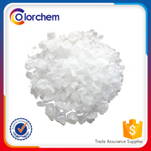 Ketone Resin Good Wetting Excellent Disperion To The Paints Coating