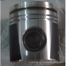 Weifang piezas del motor diesel