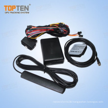 OBD Can-Bus Alarm Tk218-Er121