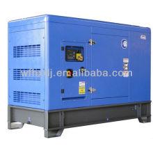 Venta caliente 8KW al generador diesel silencioso 140KW
