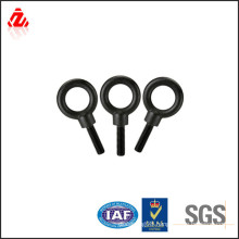 All kinds of top quality carbon steel eye bolt