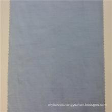 Popular grey terry cloth cotton slub voile fabric