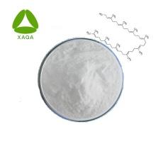 Anti-Cancer Ingredients Solanesol Powder CAS 13190-97-1