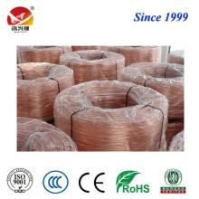Bare Copper Wire and Cables Conductor