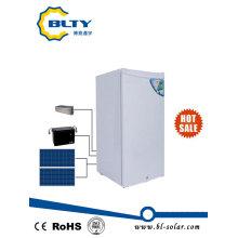 Hot Selling DC Solar Refrigerator