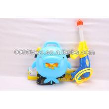 2013 Hot Summer Toy Kunststoff Super Wasserspray Pistole