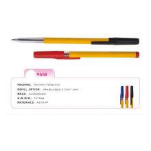 Шариковые ручки (966B)