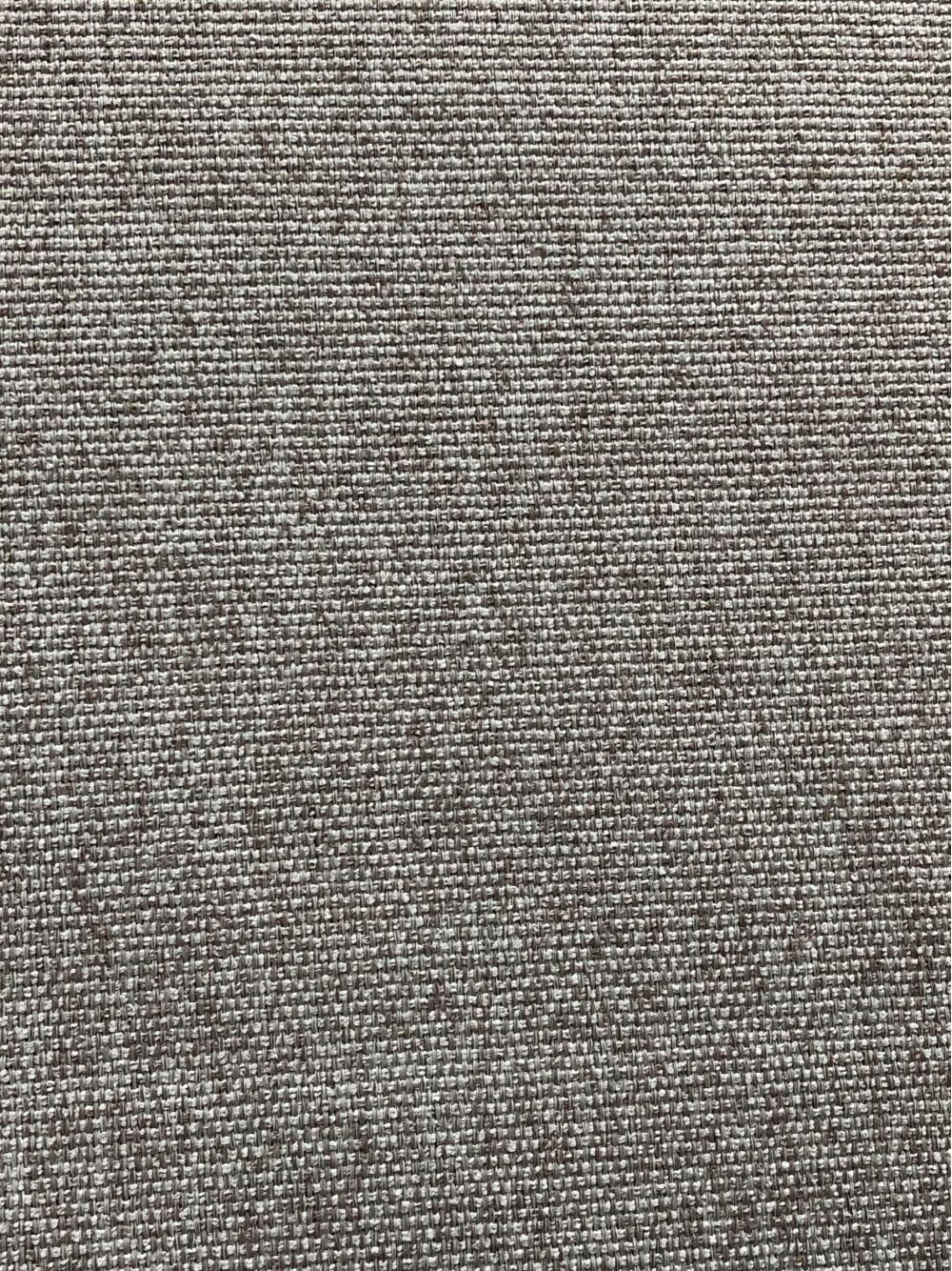 100% Polyester Home Textile Super Soft Sofa Fabric