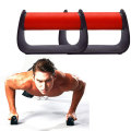 Portable Yoga Home Sport Multifunction Exercise Push Up Handles Bars