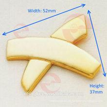 Cross X Dekorative Tasche Zubehör für Handtasche (N16-502A)