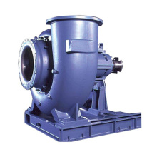 Series  BHR(P)  BLR& VS(R) Desulphurization Pump