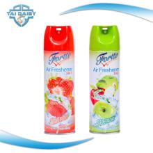 Best Quality Custom Scents Mini Air Freshener Spray