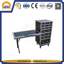 Custom Rack Transport Tool Storage Flight Case (HF-1301)