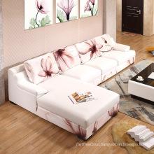 Professional Furniture Factory Royal Furniture Sofa Set