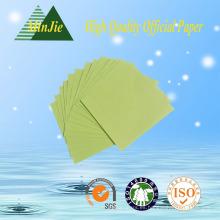 DIY Handmake plegable papel de arte y Origami 15 * 15 cm