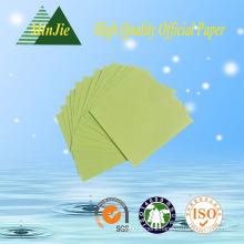 DIY Handmake Folding Art Paper and Origami 15*15cm