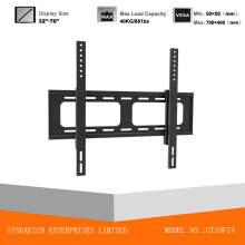 TV Bracket TV Wall Mount for Curved Television