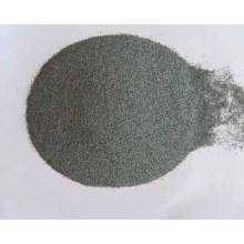 Zirconia Fused Alumina Oxide