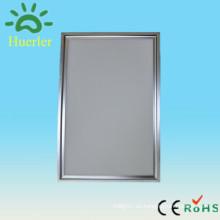 2014 el nuevo CE RoHs de la venta al por mayor del estilo aprobó llevado 300x300 300x600 10-12w 16-18W 160leds SMD3014 18w que refleja el panel ligero