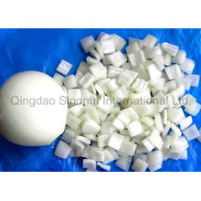High Quality Frozen Diced (1*1cm) Onion