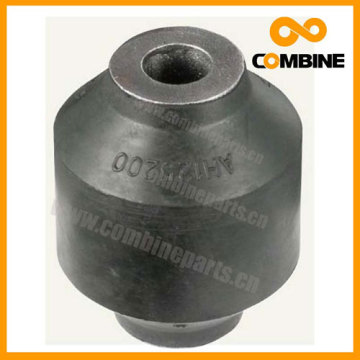John Deere Bushing Parts 4G1068 (JD AH125200)