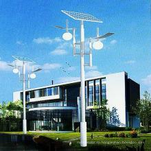 5 лет Гарантированности CE IEC аттестовала RoHS вел солнечной асфальтоукладчик свет