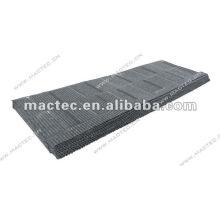 Stone Coated Roofing Shingle Tile