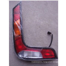 hot sell ZK6852HG Tail light for bus /bus lights