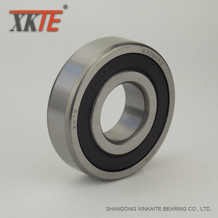 Conveyor Roller Accessories Bearing