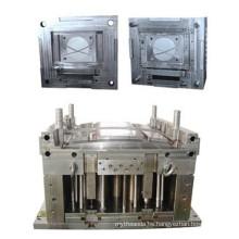 Fabricación por encargo China Inyección de precisión de herramientas de plástico