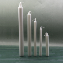 1,5 cm Stick Wax Candle nach Tunesien