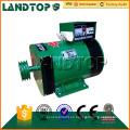 Serie ST 120V potencia 20kVA generador precio