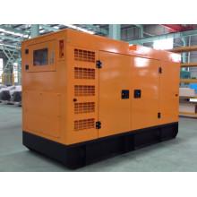 Генератор дизельного топлива высокого качества 200 кВт / 250кВА с CE, ISO (GDC250 * S)