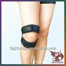 Highloong Comfort Adjustable Knee Supports