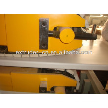 WPC Door /Windowsill Board Making Machine