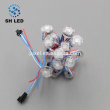 Ponto de luz LED de alto brilho para decoração ao ar livre