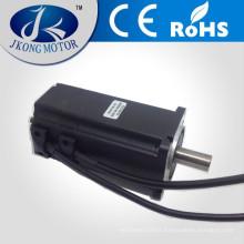 60SW300 bldc motor / 250W, 36V / 60mm BLDC motor