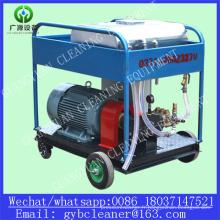 Machine nettoyeur à haute pression électrique 500bar
