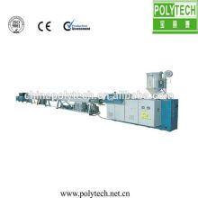 PPR Plastic Pipe Extrusion Line /HDPE Plastic Pipe Extrusion Making Machine/Production Line