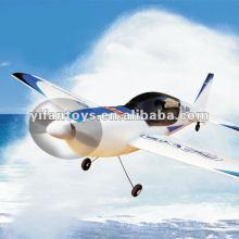 Neun Eagles 771B Himmel Eagle II 4CH Mini Cessna Propeller RC Flugzeug