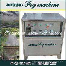 Автоматическая машина для запотевания 13 л / мин (MZX-TSL13)